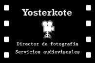 Yosterkote